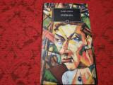 MARIN PREDA INTRUSUL EDITIA JURNALUL NR 116 RF14/2, Polirom, Graham Greene
