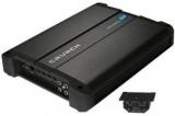 Cumpara ieftin Amplificator 4 canale Crunch, DSX 4500