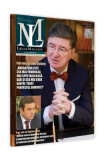 Revista Legal Magazin Nr.29 mai 2020