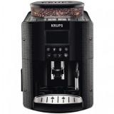 Espressor automat Espresseria EA8150, 1450 W, 15 bar, 1.7 l, negru