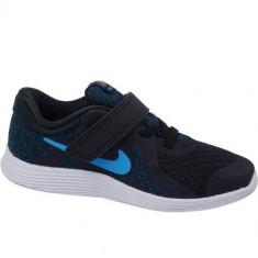 Pantofi Copii Nike Revolution 4 TD 943304016