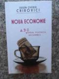 Noua Economie - Eugen Ovidiu Chirovici ,533482, Rao