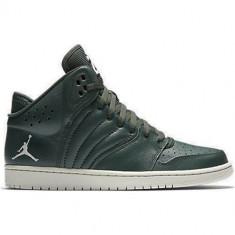 Ghete Barbati Nike Jordan 1 Flight 4 820135300