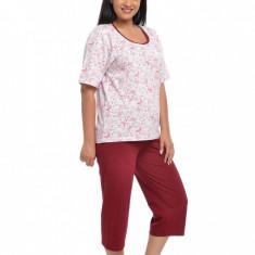 Pijama dama Oriin