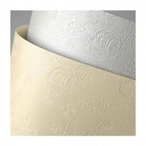 Carton special texturat A4 diamant pentru laser 220g