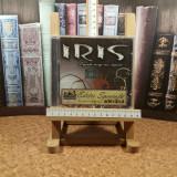CD Iris - Legenda merge mai departe - Colectia Adevarul