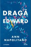 Draga Edward/Ann Napolitano
