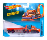 Cumpara ieftin Hot Wheels Camioane Hitch And Haul