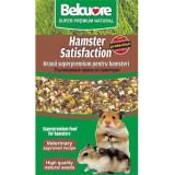 Hrana hamsteri SATISFACTION, 500 gr, Belcuore