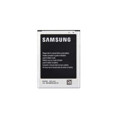 Acumulator Samsung B500BE/AE Cu 3 Pini foto