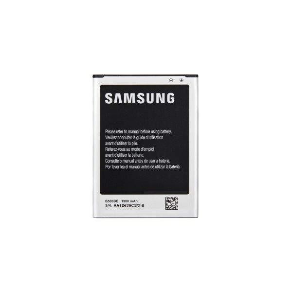 Acumulator Samsung B500BE/AE Cu 3 Pini