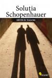 Solutia Schopenhauer | Irvin D. Yalom