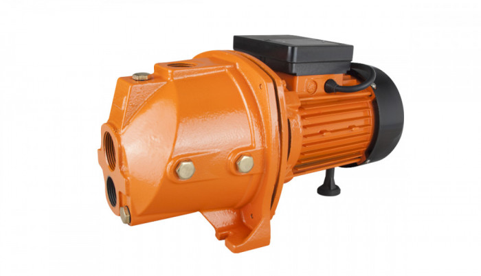 Pompa Autoamorsanta cu Ejector JET MQ 370D EPTO