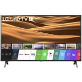 Televizor LED LG 70UM7100PLA, 177 cm, 4K Ultra HD