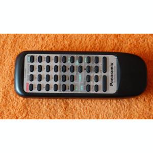 Telecomanda sistem audio Panasonic EUR644851