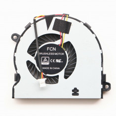 Cooler laptop Dell Inspiron 15 3567