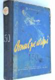 Omul pe aripi - M. Arlazorov 1953