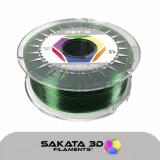 Filament PETG Sakata 3D 1,75 mm 1kg - Gri Inchis