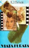Viata furata (1992)