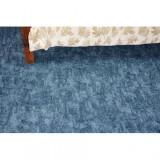 Mocheta Pozzolana albastru 78 , 200 cm