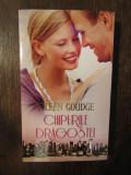 Chipurile dragostei - Eileen Goudge
