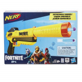 Cumpara ieftin Blaster Nerf Fortnite Sp-L