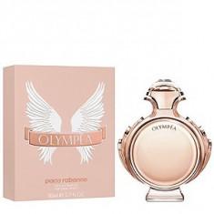 Paco Rabanne Olympéa EDP 50 ml pentru femei