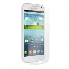 Tempered Glass - Ultra Smart Protection Samsung Galaxy S4 mini
