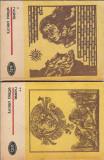 Teatru - Lucian Blaga ( 2 volume )