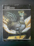 VASILE DRAGUT - DOBROVAT