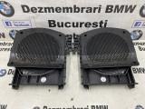 Boxa,difuzor subwoofer sub scaun original BMW seria 5 F10,F11,F18