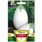 Seminte vinete albe 1g