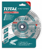 Cumpara ieftin Disc Debitare Beton - 115Mm