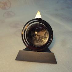 ceas de semineu de colectie