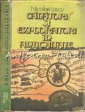 Cumpara ieftin Calatori Si Exploratori In Antichitate - Nicolae Lascu