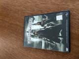Van Helsing - Hugh Helsing - Kate Beckinsale - Film -  DVD