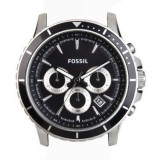 Kit Repara?ie FOSSIL - CH2926