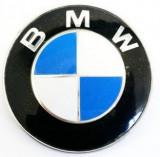 Emblema cheie BMW