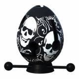 Jucarie Educativa Smart Egg Craniul