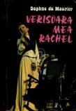 Verisoara mea Rachel (Ed. Narcis)