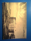 "Carte Postala - Romania - Eforie - Casa de odihna ""Marea Neagra ""CP120"""