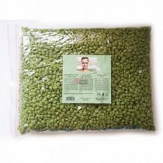 Ceara traditionala granule Roial VERDE 1kg CER2654