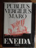 Eneida (cinturile I-vi) - Publius Vergilius Maro ,530583