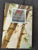 MANAZURU  HIROMI KAWAKAMI