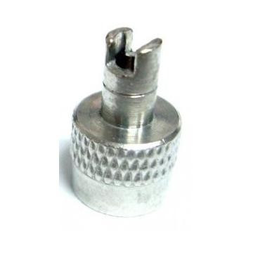 Capac ventil metalic 8200