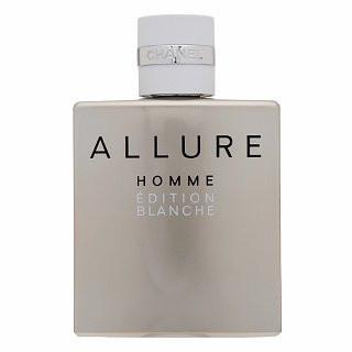 Chanel Allure Homme Edition Blanche eau de Parfum pentru barbati 100 ml