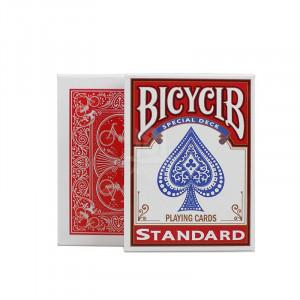 Carti de joc masluite /marcate insemnate