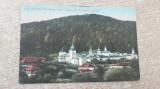 Mânăstirea Secu -Neamt., Circulata, Fotografie, Soveja