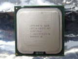 Procesor PC SH Intel Core 2 Duo E8200 SLAPP 2.66Ghz 6M LGA 755
