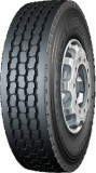 Anvelope camioane Continental HSC 1 ED ( 315/80 R22.5 156/150K )